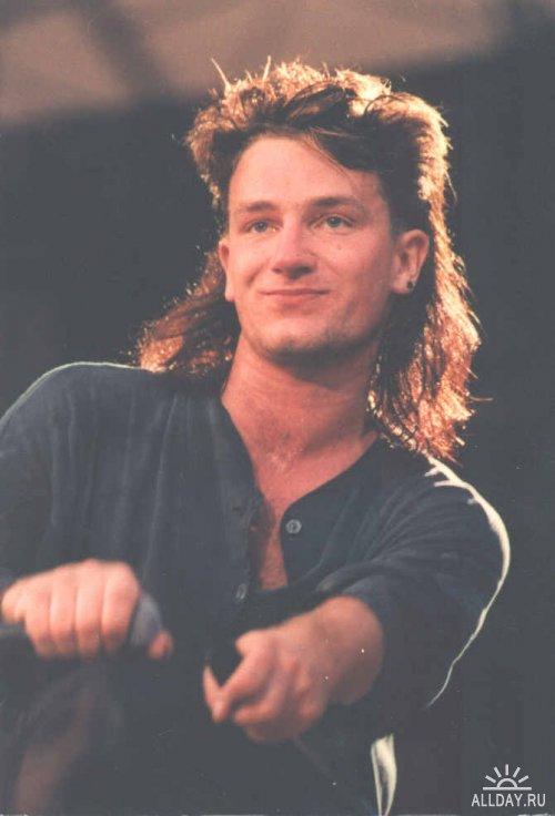 http://mougar2010.files.wordpress.com/2010/07/1207786054_bono_mullet.jpg Bono 1983