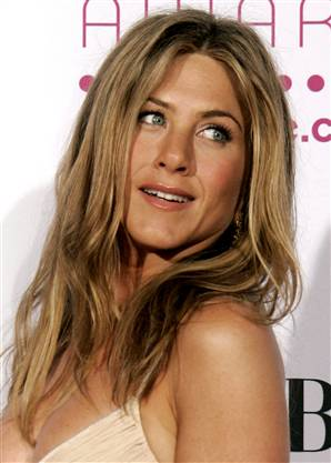 jen aniston ... be as generous when a convicted sex offender stands before him again, ...