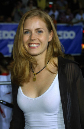 amy adams movies | CEL...