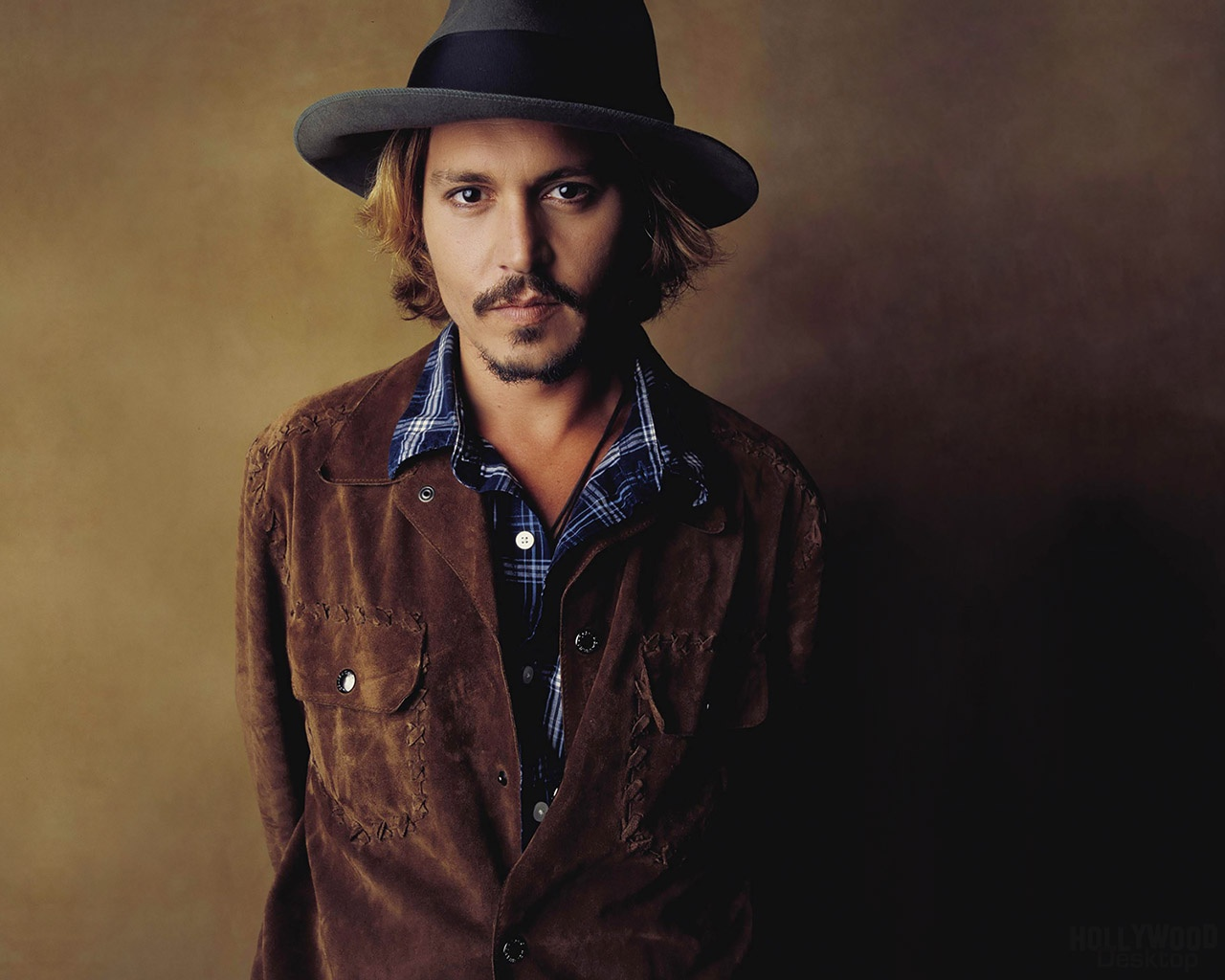 Johnny Depp - Photos