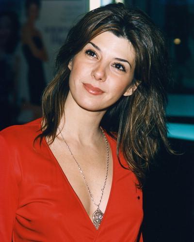 Marisa Tomei 2011
